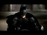 Темный Рыцарь Возрождение легенды онлайн 2012