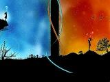 Пламя гороскоп Скорпион